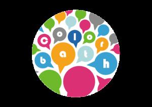 colorbath_logomark