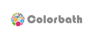 top_logo_1170_500_3